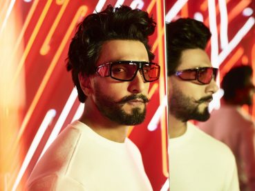 Spring/Summer 2019 Carrera Collection Announced With Ranveer Singh