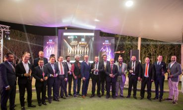 CiO VP Awards 2019: Continuing The Legacy Of Success!