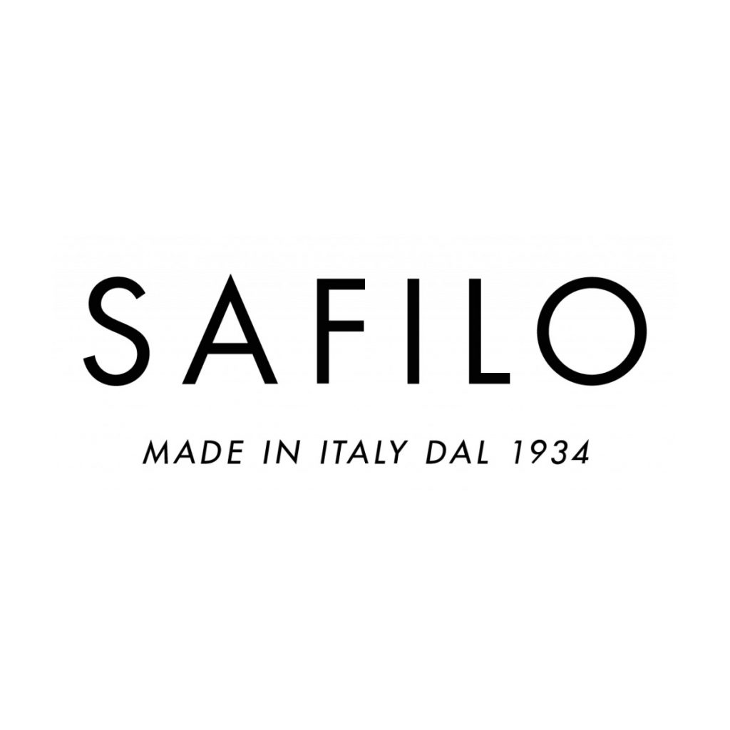 Safilo Signed An Agreement To Sell Solstice Retail Business
