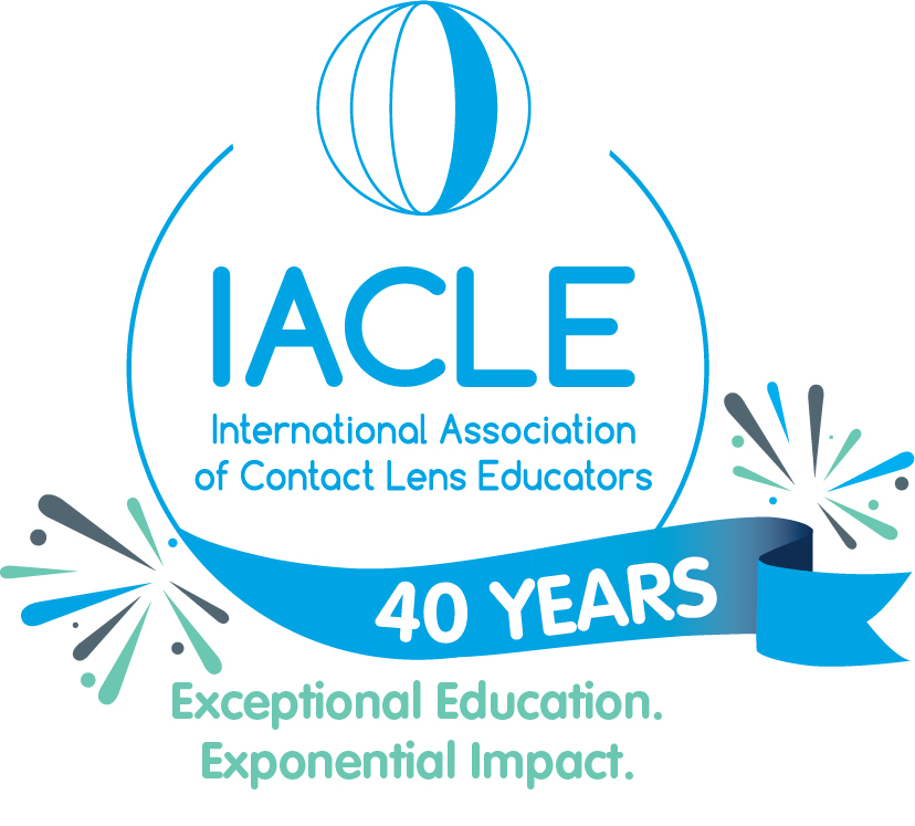 IACLE Marks 40 Years Of Exceptional Education At APOC 2019
