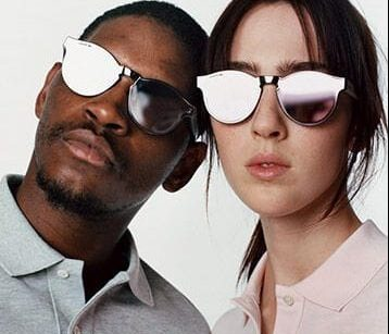 Lacoste Introduces New 'L.12.12 One Lens' Sunglasses Mixing Heritage, Style And Premium Design
