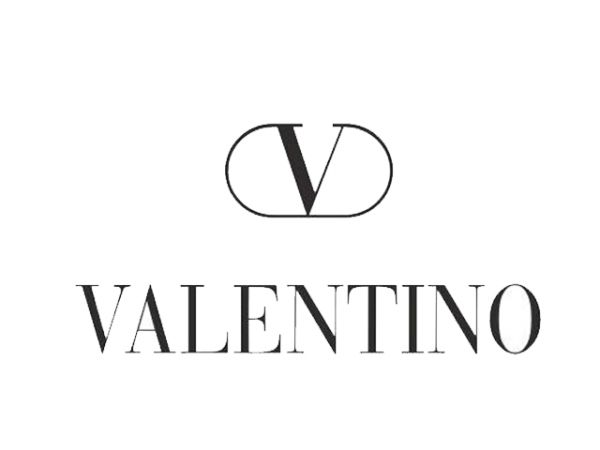 Valentino SS 2019 Collection: Inspired By Heritage And Future