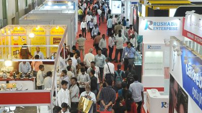 4th IIOO Expo 2019 Is Set To Bridge Consumer Demand