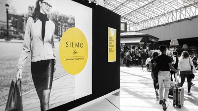 Silmo Paris 2019 – So Much More Than Just A Fair