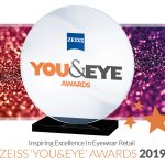 ZEISS YE AWARDS 2019