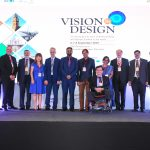 Vision By Design India 2019