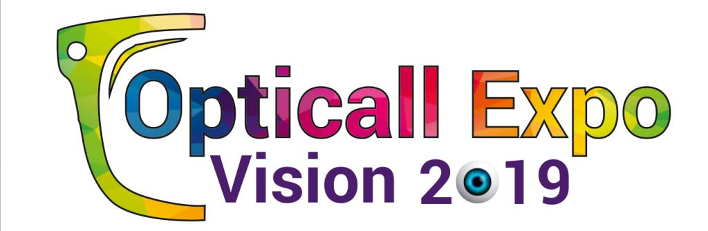 Opticall Vision 2019 Expo