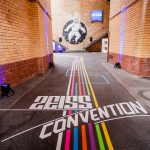 ZEISS Convention 2019