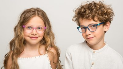 WestGroupe to launch Life Italia Kids Eyewear Collection
