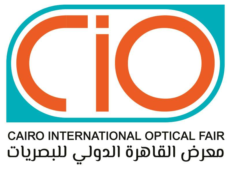 CIO & Delta Event has postponed the Cairo International Optical Exhibition 2020
