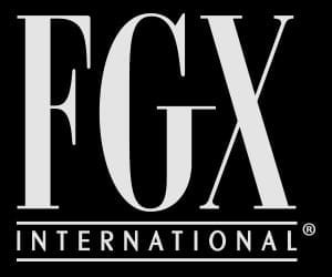 FGX Lays Off 341 Employees in Rhode Island