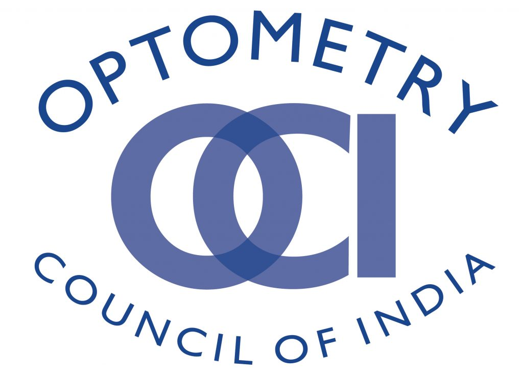 COVID-19 Guidelines By Optometry Council Of India