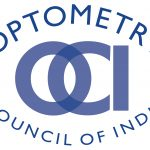 Optometry Council of India-OCI-Logo