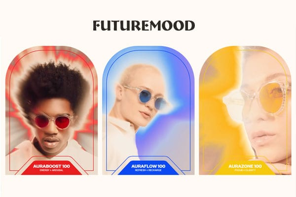 Futuremood Aura Sunglasses