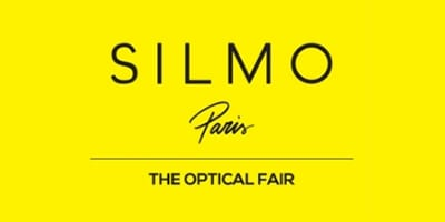 "Silmo Paris 2020 Cancelled, ""Silmo Outside the Walls"" from Oct-Nov 2020"