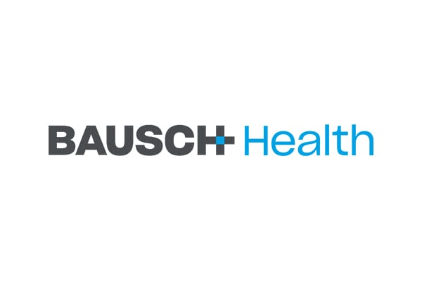 Bausch+Lomb – NewCo and BHC