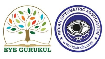 Eye Gurukul and Indian Optometric Association Bring 'Career Pathways' for Optometrists