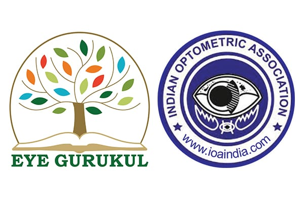 Eye Gurukul and Indian Optometric Association