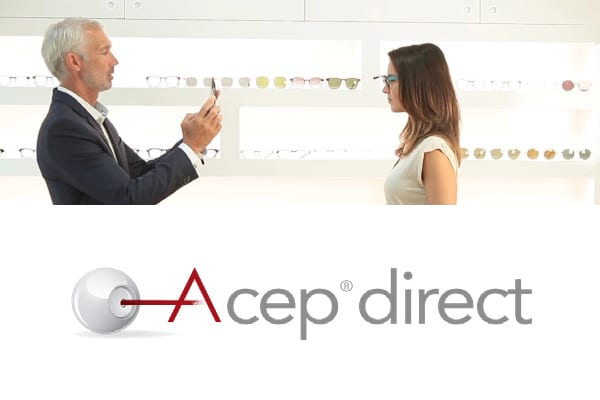 Acep Direct Launches PUPX