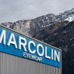 Marcolin Group-HQ