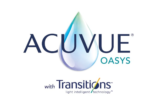 Acuvue Wins Award For Most Popular Ophthalmic Contact Lens (Prescription) at CIO VP AWARDS 2020