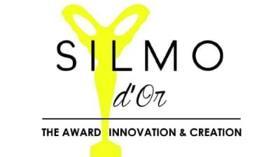 Nominees at the 27th Silmo d'Or
