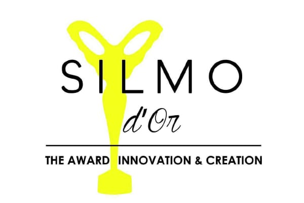 Winners of 2020 SILMO d'Or will be live-03rd October 2020