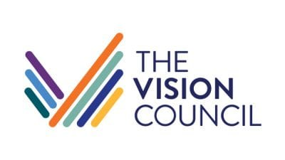 The Vision Council Launches New Brand Identity and Website