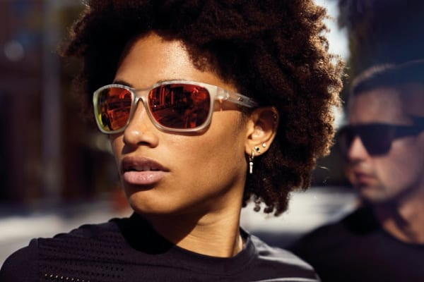 Adidas Sport Launches Spring/Summer 2021 Eyewear Collection