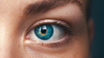 Glaucoma: Treatment and Latest Advancements