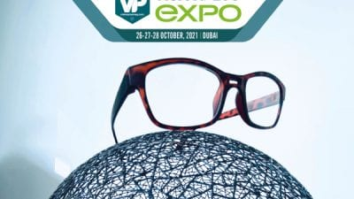 The Next Destination For Eyewear Shows-Dubai