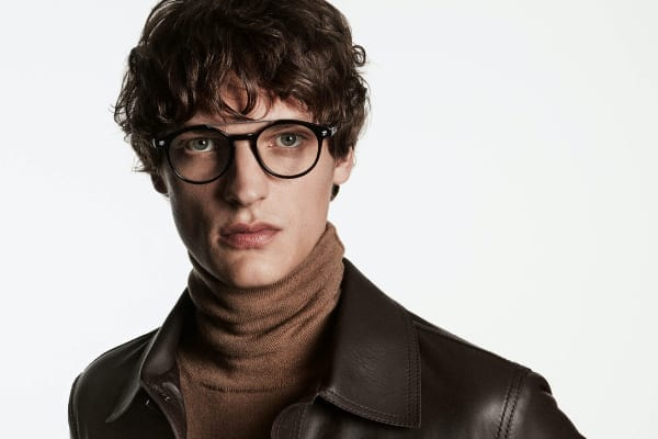 Tod's Eyewear Launches Spring/Summer 2021 Collection